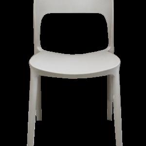 Havanah Chair
