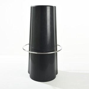 NVBS-21 BAR STOOL