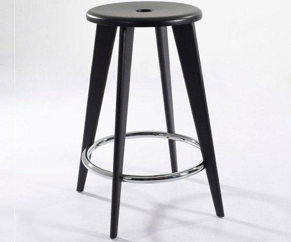 NVBS-01 Bar Stool